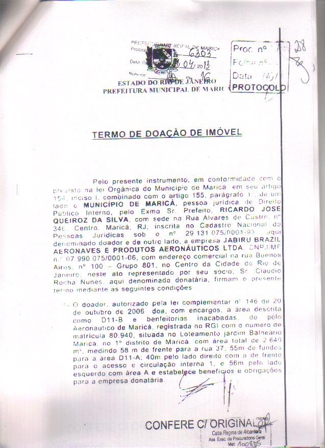 Folha 10