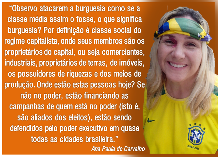 video sexo brasileiro mensagens ana